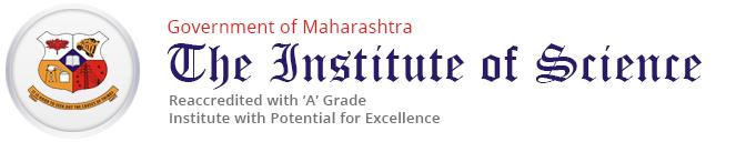 Vidnyan Sanstha Mumbai Recruitment 2019 iscm.ac.in